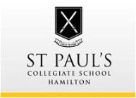 St. Paul's Collegiate